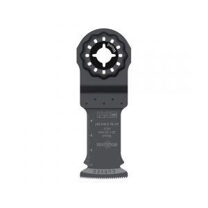 Multizaag SL149 invalzaagblad Starlock HCS fijn recht 50x32 - A11600536 - afbeelding 1