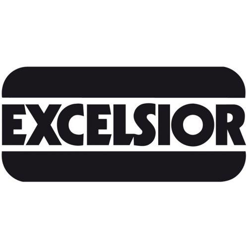 7cb77897c89 Altrex Excelsior aluminium reformladder 3x9 sporten 507309 | B2B ...