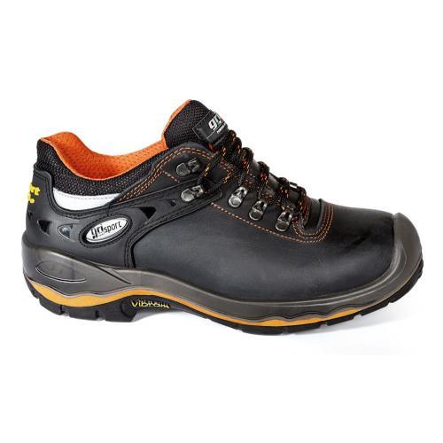 Des Hommes / Chaussures De Travail Des Femmes Modèle Bas X7GT0p
