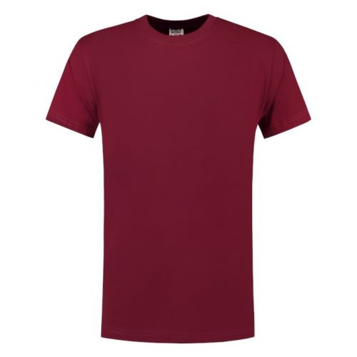 Tricorp Casual 101002 T Shirt 190 G Wine Maat 101002winel 8718326018419 further 1890723 Ecuador Sismo Medicos Alimentos Refugios Problemas besides 1890723 Koperen Ketel 1e Helft 20e Eeuw together with Rooster Lollipop 1890723 additionally Occasion. on 1890723