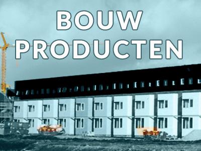 home-bouwproducten
