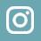 qlussen op instagram